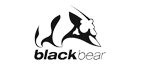 PT. Black Bear Indonesia